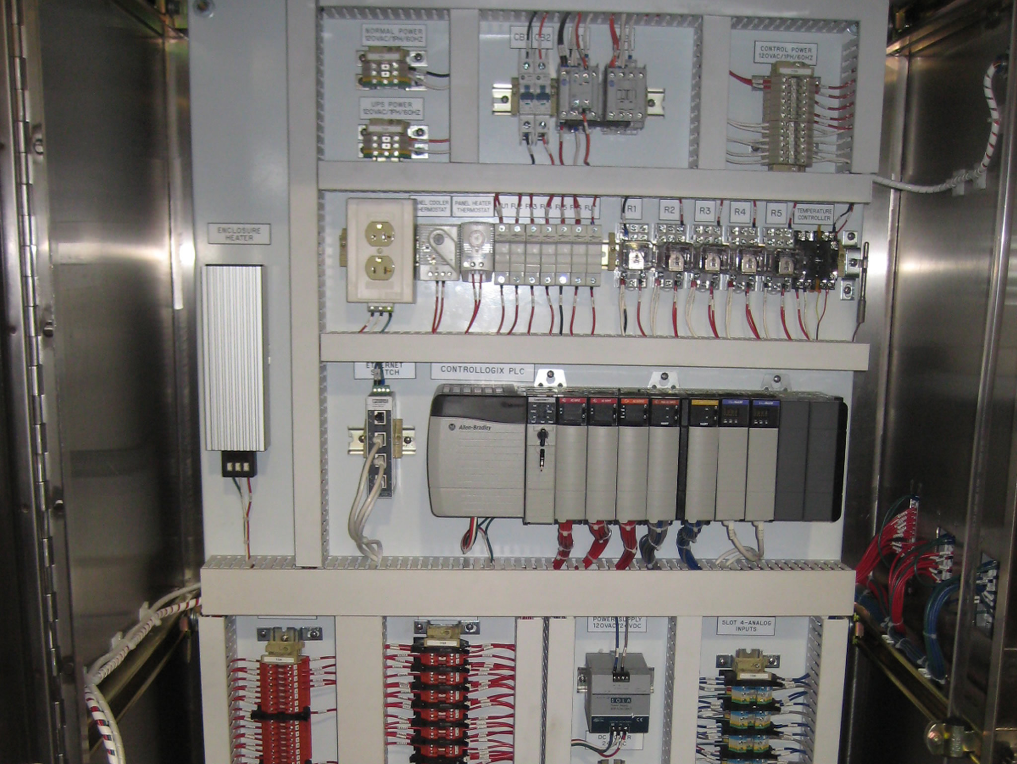 plc control panel wiring diagram plc image wiring plc control panel wiring solidfonts on plc control panel wiring diagram
